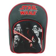 star-wars-the-force-awakens-junior-ryggsack-elite-1