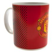 manchester-united-mugg-fd-1