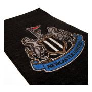 newcastle-united-rug-110978-1