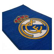 real-madrid-matta-logo-1