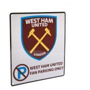 west-ham-united-skylt-no-parking-1
