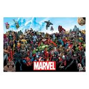 marvel-universe-poster-1