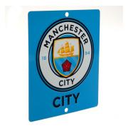 manchester-city-fonsterskylt-sq-1