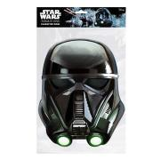 star-wars-rogue-one-mask-death-trooper-124452-1