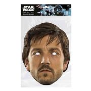 star-wars-rogue-one-mask-cassian-124457-1