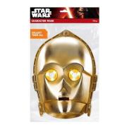 star-wars-mask-c-3po-124459-1