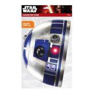 star-wars-mask-r2-d2-124460-1