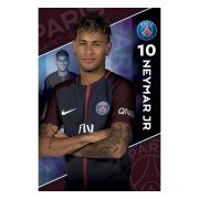 paris-saint-germain-affisch-neymar-10-1