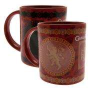 game-of-thrones-mugg-heat-changing-lannister-1