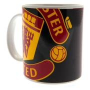 manchester-united-mugg-ht-1