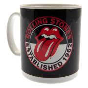 the-rolling-stones-mugg-1