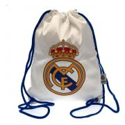 real-madrid-gympapase-draw-1