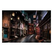 harry-potter-affisch-diagon-alley-247-1