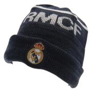 real-madrid-mossa-tu-1