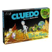 rick-and-morty-edition-cluedo-149074-1