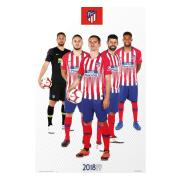 atletico-madrid-affisch-players-65-1
