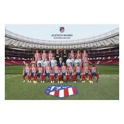atletico-madrid-affisch-squad-66-1
