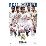 real-madrid-affisch-players-61-1