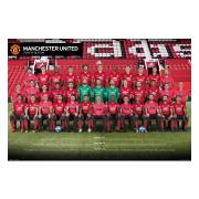 manchester-united-affisch-squad-67-1