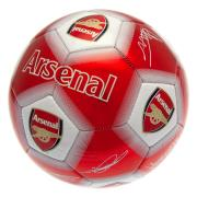arsenal-fotboll-signature-wt-1