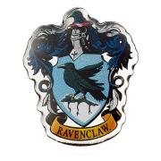 harry-potter-pinn-ravenclaw-1