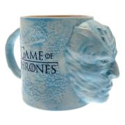 game-of-thrones-mugg-3d-1