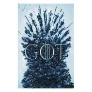 game-of-thrones-affisch-throne-of-the-dead-198-1