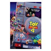 toy-story-4-affisch-149-1