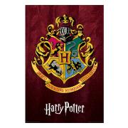 harry-potter-affisch-hogwarts-crest-140-1