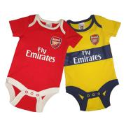 arsenal-body-bebis-1