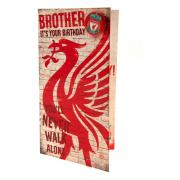 liverpool-gratulationskort-brother-1