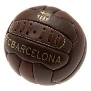 barcelona-retro-fotboll-mini-1