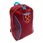 west-ham-united-ryggsack-sv-1