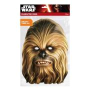 star-wars-mask-chewbacca-100923-1