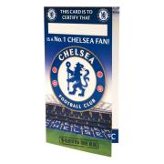chelsea-birthday-gratulationskort-no-1-fan-1