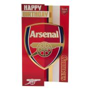 arsenal-gratulationskort-logo-1