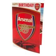 arsenal-gratulationskort-music-1
