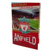 liverpool-gratulationskort-stadium-pop-up-1