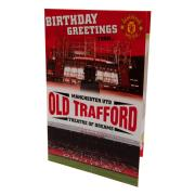 manchester-united-gratulationskort-stadium-pop-up-1