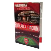 arsenal-gratulationskort-stadium-pop-up-1