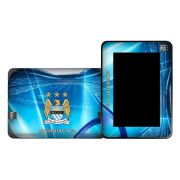 manchester-city-kindle-fire-hd-skal-1