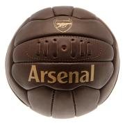 arsenal-retro-fotboll-1