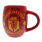 manchester-united-temugg-big-logo-1