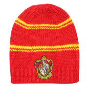 harry-potter-mossa-long-gryffindor-rod-1