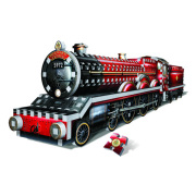 harry-potter-pussel-hogwarts-express-3d-wrebbit-1