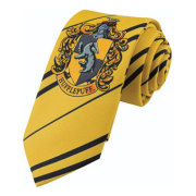 harry-potter-slips-hufflepuff-barn-1