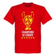 liverpool-t-shirt-trophy-champions-of-europe-barn-rod-1