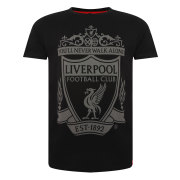 liverpool-t-shirt-crest-gb-1