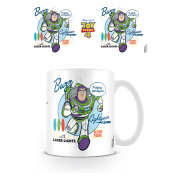 toy-story-4-mugg-to-infinity-and-beyond-1