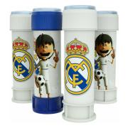 real-madrid-sapbubblor-1